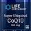 Thumbnail: Super Ubiquinol CoQ10, 100 mg, 60 softgels