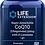 Thumbnail: Super-Absorbable CoQ10 (Ubiquinone), 50 mg