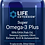 Thumbnail: Super Omega-3 Plus  with Krill & Astaxanthin