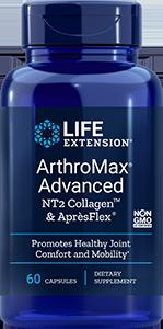ArthroMax Advanced