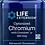 Thumbnail: Optimized Chromium with Crominex 3+,  500 mcg, 60 veg caps
