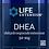 Thumbnail: DHEA, 50 mg, 60 caps