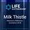 Thumbnail: European Milk Thistle, 60 veg caps