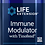 Thumbnail: Immune Modulator with Tinofend