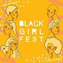 black girl fest logo.jpg