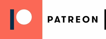 We are on Patreon!