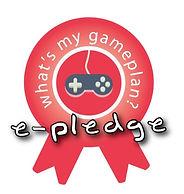 epledge.jpg