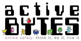ActiveBYTES logo.jpg