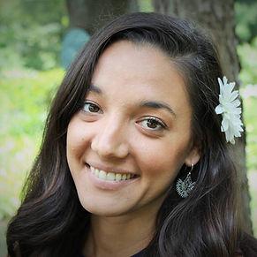 Jessica Murison