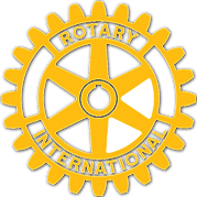 kisspng-rotary-international-dunedin-car