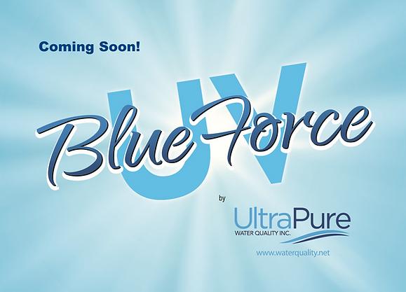 Blue%20Force%20Website_edited.png