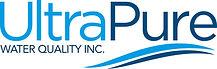 New UltraPure Logo 2021.jpg