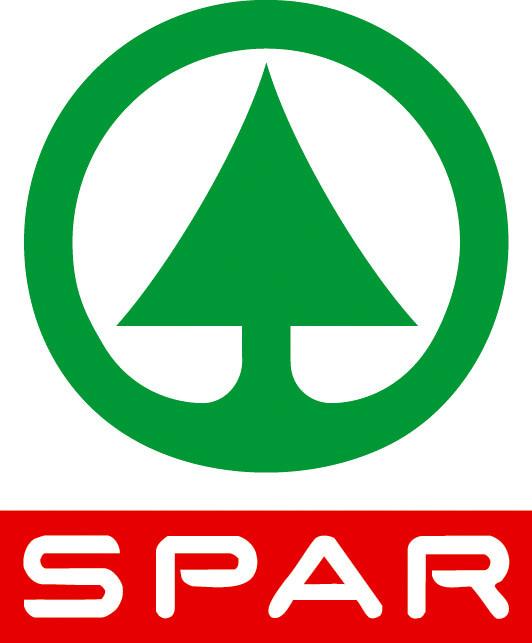 SPAR Fagerstrand
