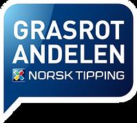 grasrotandelen_logo_rgb_size-large.png