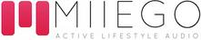 brand-logo-tagline.png