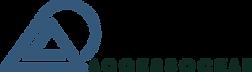 access-ocean-logo.png