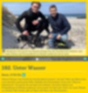 2019-06-29-philipp-und-timster800pix.jpg