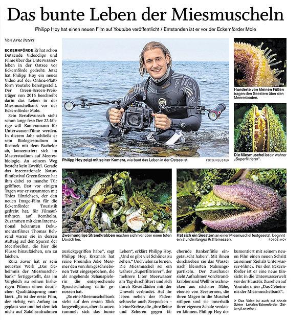 crop_2021-01-16_Eckernfoerder_Zeitung_-_
