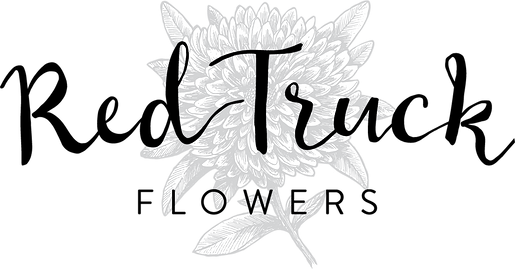 RTF_LogoFLOWER_BLK.png