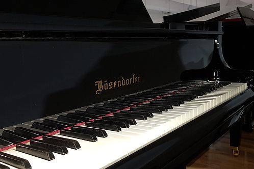 Bösendorfer Mod. 150