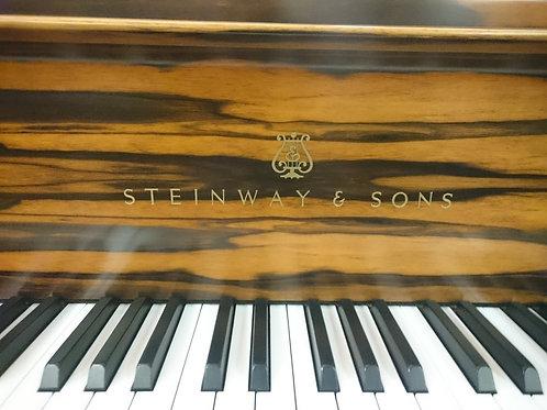 Steinway&Sons mod. A-188