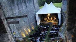 bellinzona-montebello-festival-7573-0