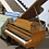 Thumbnail: Steinway&Sons mod S-155
