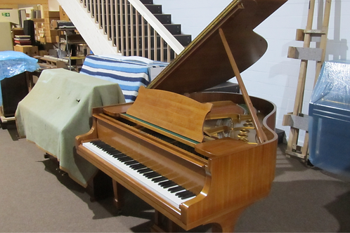 Steinway&Sons mod S-155