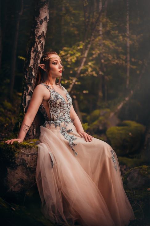 Elven princess-5384_1.jpg