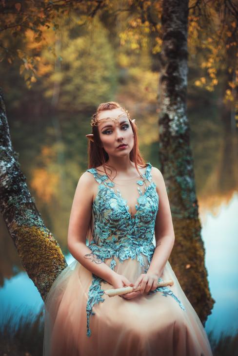 Elven princess-5195_1.jpg