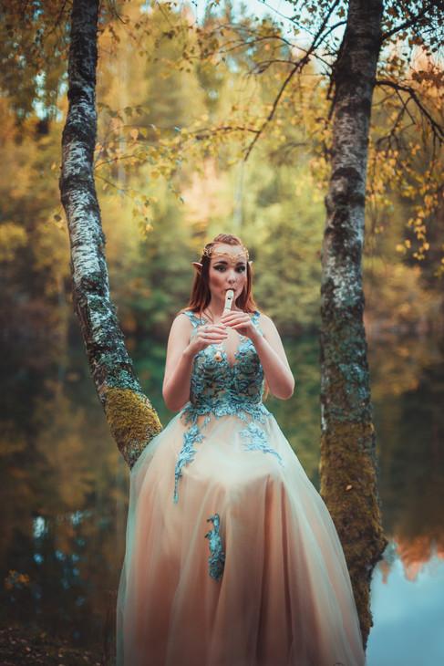 Elven princess-5155_1.jpg