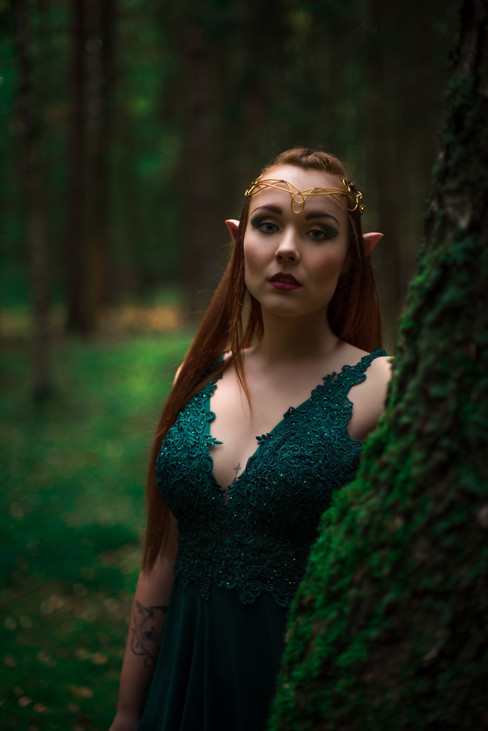 Elven princess-4569_1.jpg