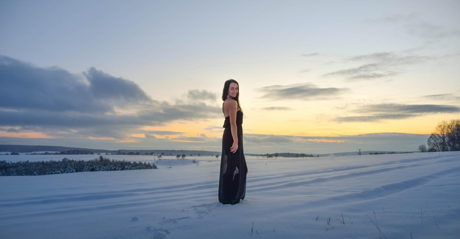 Zimní Královna  (2 z 5).jpg