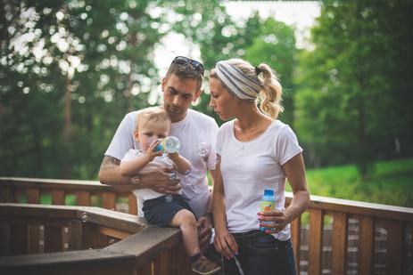 AlanWanderphotography - Family - Sabo-82