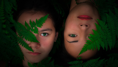Kata a Vaneska-3600 - kapradí zelené.jpg