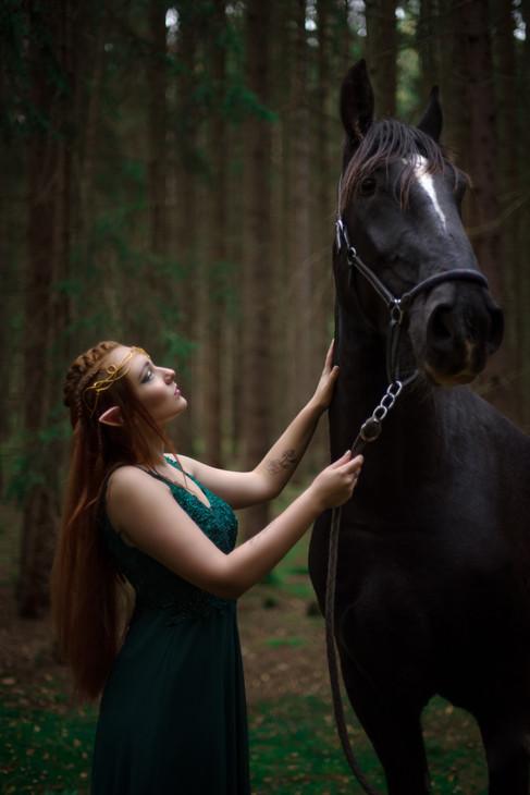 Elven princess-4629_1.jpg