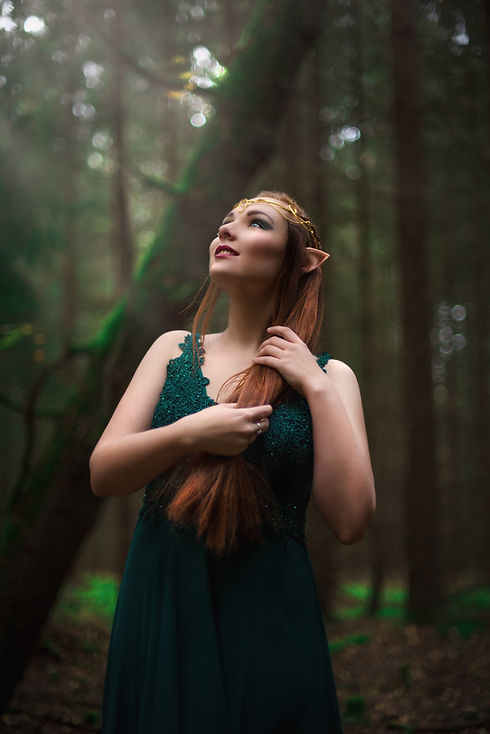 Elven princess-4873_1.jpg