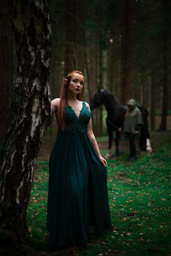 Elven princess-4589_1.jpg