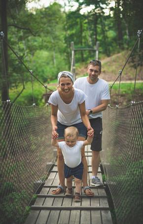 AlanWanderphotography - Family - Sabo-83
