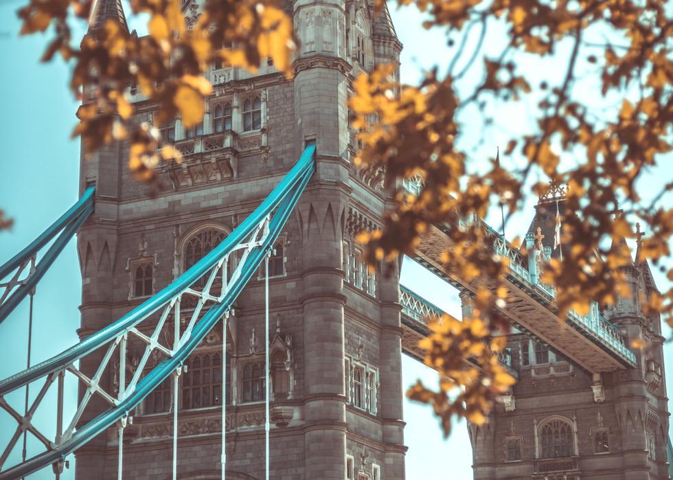 Londyn-1467_edited.jpg