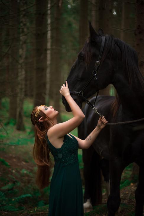 Elven princess-4432_1.jpg