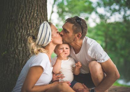 AlanWanderphotography - Family - Sabo-84