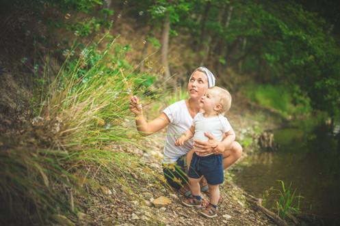 AlanWanderphotography - Family - Sabo-81