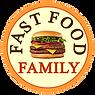 Family Fast Food, restaurace, cheb, jídlo cheb, pizza, rozvoz zdarma, kam na jídlo cheb