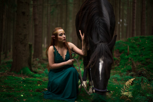 Elven princess-4310_1.jpg