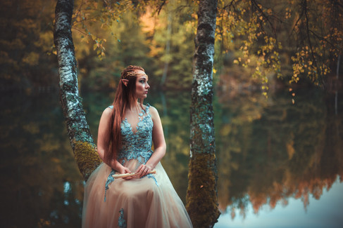 Elven princess-5232_1.jpg