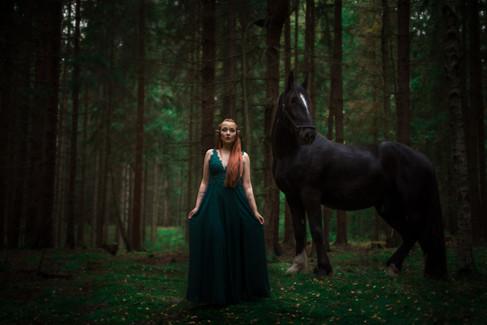 Elven princess-4557_1.jpg