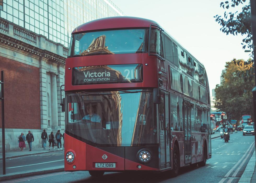 Londyn-1605.jpg