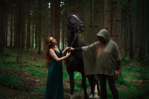 Elven princess-4395_1.jpg