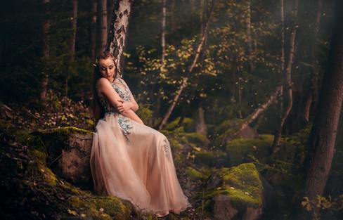 Elven princess-5434_1.jpg